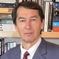 2018 MRS-Serbia Award for a Lasting and Outstanding Contribution to Materials Science and Engineering