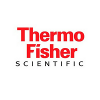 Thermo Fisher Scientific is a Diamond Sponsor of YUCOMAT 2019 & WRTCS 2019