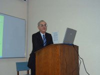 03 Prof. Dragan Uskokovic