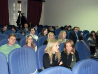 06 Audience