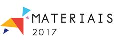 Materiais 2017