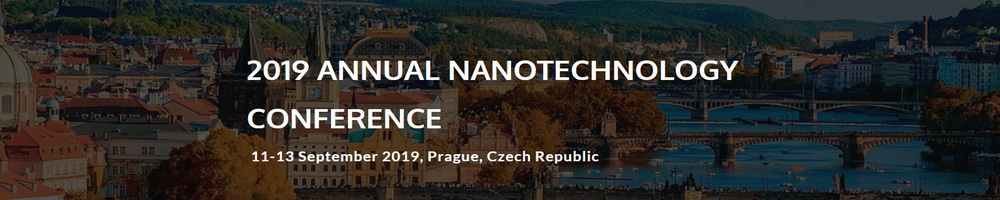 The International Functional Nanomaterials and Nanodevice Conference 2019