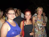17 Colleague, Maja Micic, Bozana Colovic