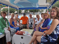 15_Another_boat_trip_around_Boka_Bay
