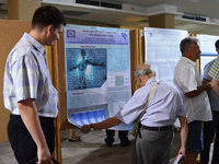 03_Poster_session