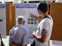 04_Poster_session