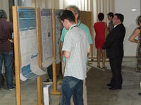 22_Poster_session