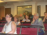 07_Audience