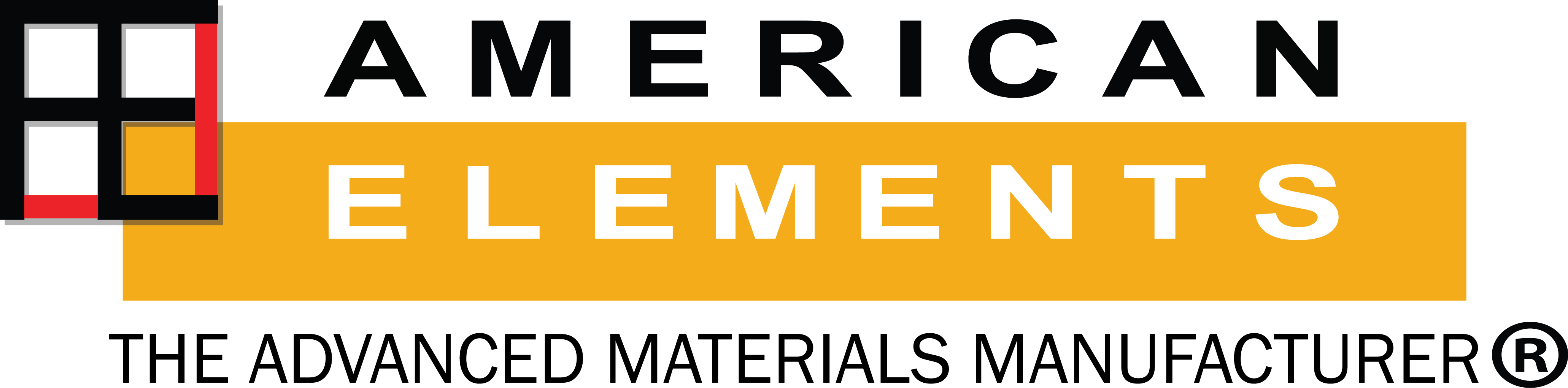american elements metals alloys nanomaterials composites advanced engineering materials