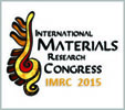 XXIV International Materials Research Congress