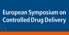 14th European Symposium on Controlled Drug Delivery