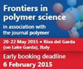 Fourth International Symposium Frontiers in Polymer Science