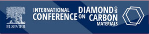 29th International Conference on Diamond and Carbon Materials